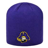 East Carolina Pirates Top of the World EZ DOZIT Beanie