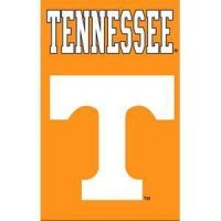 Tennessee 2-sided Applique 44