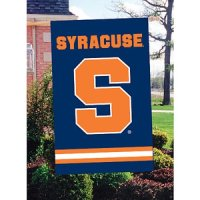 Syracuse 2-sided Applique 44