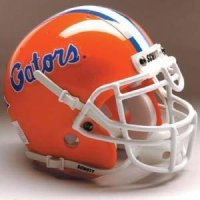 Florida Mini Helmet By Schutt