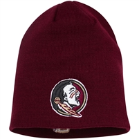 Florida State Seminoles Top of the World EZ DOZIT Beanie