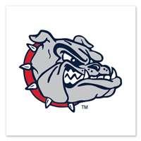 NCAA Gonzaga Bulldogs Wind Sock