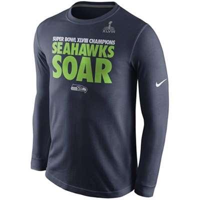 t shirt seattle seahawks