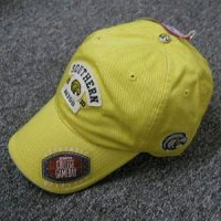 Southern Mississippi - Espn College Gameday Legend Cap