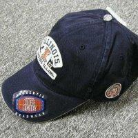 the latest 01a9d fac21 ... New Era Sport Knit Beanie, Nike Illinois Fighting Illini Sideline Knit  Beanie, Illinois Hat - Espn College Gameday Legend Cap