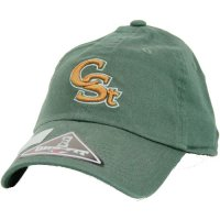 Colorado State Hat - By Top Of The World