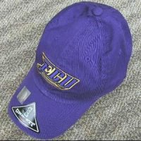 East Carolina Hat - By Top Of The World