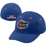 Florida Infant Hat - By Top Of The World
