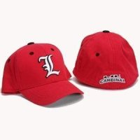 Louisville Infant Hat - By Top Of The World