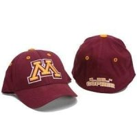 Minnesota Infant Hat - By Top Of The World