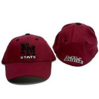 New Mexico State Infant Hat - By Top Of The World