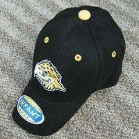 Southern Mississippi Infant Hat - By Top Of The World