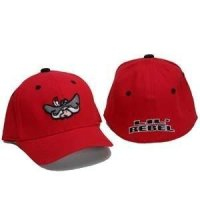 Unlv Infant Hat - By Top Of The World