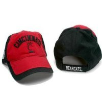 Cincinnati Hat - Espn Gameday Gridiron Cap