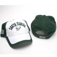 South Florida - Espn Gameday Gridiron Cap