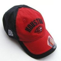 Houston Hat - Espn Gameday Gridiron Cap
