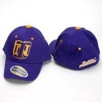 Northern Iowa Infant Hat - By Top Of The World