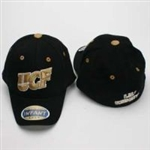 Central Florida Infant Hat - By Top Of The World