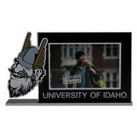 Idaho Vandals Standee Picture Frame