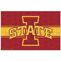 Iowa State Cyclones 150 Piece Puzzle