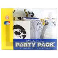 Iowa Hawkeyes Party Pack