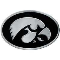 Iowa Store Shop Iowa Hawkeyes Gear University Of Iowa