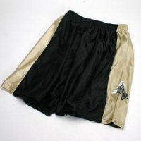 Purdue Basketball Shorts - Youth