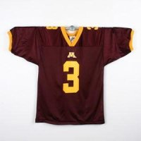 Minnesota Football Jersey - Youth