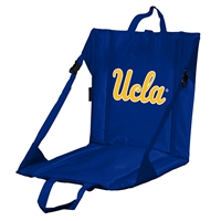 Ucla Bruins Fold Open Stadium Seat