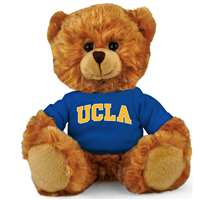 UCLA Bruins Stuffed Bear
