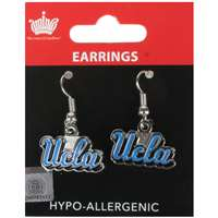 UCLA Bruins Dangler Earrings