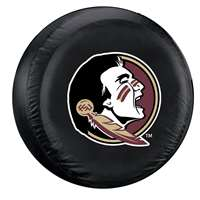 Florida State Tire Cover