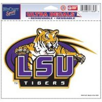 Lsu Ultra Decals 5