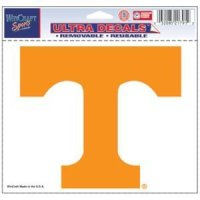 Tennessee Ultra Decals 5