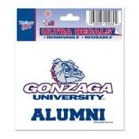Gonzaga Bulldogs Shop Shop For Gonzaga Bulldogs License