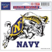 Navy Ultra Decals 5