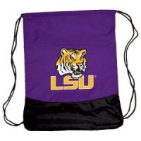 Lsu String Pack