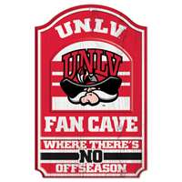 Nevada Las Vegas Store Shop Unlv Runnin Rebels Gear University Of Nevada Las Vegas Merchandise Bookstores Clothing Apparel Unlv Looking for unlv bncollege popular content, reviews and catchy facts? shop unlv runnin rebels gear