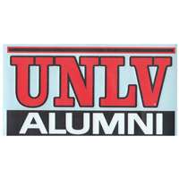 Nevada Las Vegas Store Shop Unlv Runnin Rebels Gear University Of Nevada Las Vegas Merchandise Bookstores Clothing Apparel Unlv The unlv bookstore, located south of the student union was renovated in 2000 to better serve the campus. shop unlv runnin rebels gear
