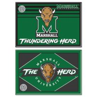 Marshall Thundering Herd 2