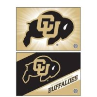 Colorado Buffaloes 2