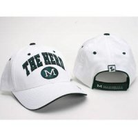 Marshall Spt 'the Herd' Hat