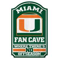 Miami Store Shop Miami Hurricanes Gear University Of