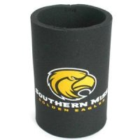 Southern Mississippi Kolder Holder - Can Cooler / Insulator