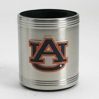 Auburn Ss Can Holder