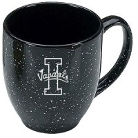 Idaho Vandals 16oz Ceramic Bistro Coffee Mug