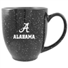 Alabama Crimson Tide 16oz Ceramic Bistro Coffee Mug