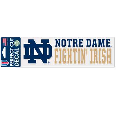 notre dame transfer application deadline