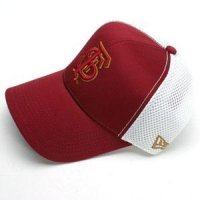 Florida State New Era Semester Hat