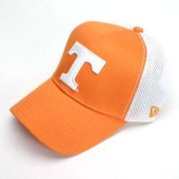 Tennessee New Era Semester Hat